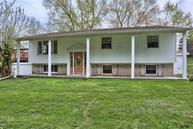 542 Bridgeton Road Fawn Grove PA, 17321