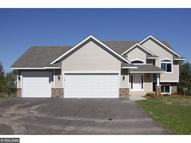 31635 Mcguire Trail Lindstrom MN, 55045