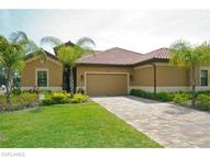 11129 Esteban Dr Fort Myers FL, 33912