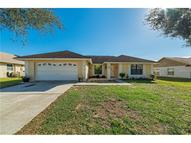 1145 Zachary Ridge Court Kissimmee FL, 34747