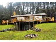 7851 Kuhn Rd West Valley NY, 14171