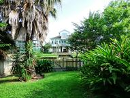 13 Tindel St Clear Lake Shores TX, 77565