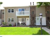 2904 State Hill Rd #F4 Wyomissing PA, 19610