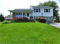 371 Westbourne Dr Broomall PA, 19008