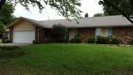 7001 E. 77th Street Tulsa OK, 74133