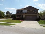 16722 Rising Star Dr Clermont FL, 34714