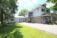 792 Notre Dame Street Embrun ON, K0A 1W1