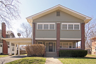 3930 N Central Av # 3930 Indianapolis IN, 46205