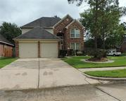 3615 Glenhill Dr Pearland TX, 77584