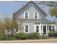 15 West Central Avenue Onset MA, 02558