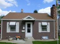 709 17th St N Bismarck ND, 58501