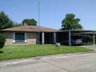 802 Dondell Channelview TX, 77530