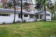119 Hicks Ln Great Neck NY, 11024