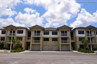 Shalimar at Davie Apartments Davie FL, 33328