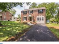 112 Plymouth Rd Springfield PA, 19064