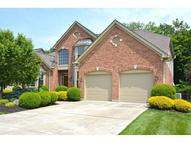 1856 Lindsey Lane Anderson Township OH, 45230