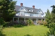 66 Ocean Ave Bay Shore NY, 11706
