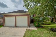 21723 Grand Hollow Ln Katy TX, 77450