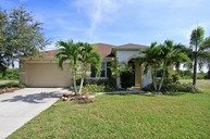 305 Nw 26th Pl Cape Coral FL, 33993