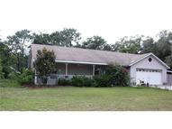 37452 Pappy Rd Dade City FL, 33523