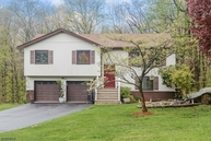 22 Alcrest Ave Budd Lake NJ, 07828