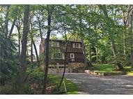 107 Green Forest Drive Baden PA, 15005