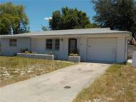 1126 Classic Dr Holiday FL, 34691