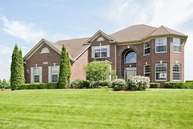 40w573 Prairie Court Hampshire IL, 60140