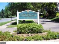 5352 Highpointe Drive Bloomington MN, 55437