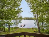11862 E Bolognesi Road Lake Nebagamon WI, 54849