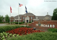 The Orchard Apartments Dublin OH, 43016