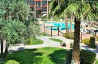 Place at Broadway East, The Apartments Tucson AZ, 85711