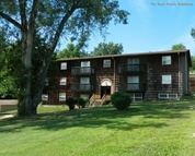 Timbercrest Apartments Bellevue NE, 68005