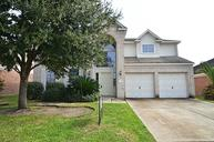 3726 Autumn Knoll Cir Katy TX, 77449