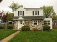 731 Westwood Ln Clifton Heights PA, 19018