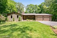 7141 Persimmon Ln Owings MD, 20736