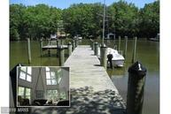 242 Marina Overlook Lusby MD, 20657