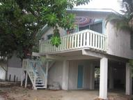 2504 Ave B # B Bradenton Beach FL, 34217