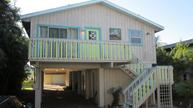 2504 Ave B # A Bradenton Beach FL, 34217