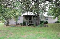 2806 County Road 211 Gainesville TX, 76240