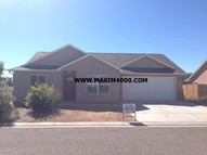 1190 Wolf Creek Court Fruita CO, 81521