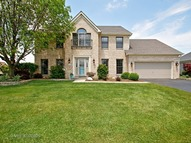 24968 West Nicklaus Way Antioch IL, 60002