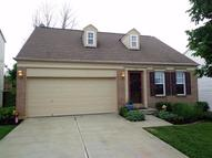 582 Tupelo Drive Independence KY, 41051