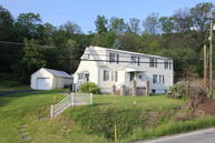 1717 River Weedville PA, 15868