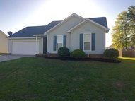 309 Keystone Drive Hopkins SC, 29061