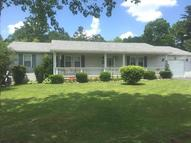 197 Grandview Road Daniels WV, 25832