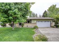 426 Mimas Place Littleton CO, 80124