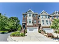 7854 Springs Village Lane 59 Charlotte NC, 28226