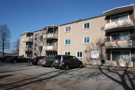 266 Christina St S - 2 bedroom end Apartments Sarnia ON, N7T 2N3