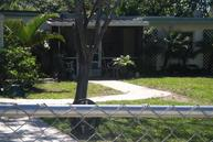 4078 Gardenia Avenue Lake Worth FL, 33461